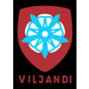 download Matchbox Label Viljandi clipart image with 135 hue color