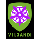 download Matchbox Label Viljandi clipart image with 225 hue color