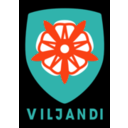 download Matchbox Label Viljandi clipart image with 315 hue color