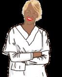 Enrolled Nurse