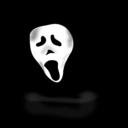Ghost Under Hood