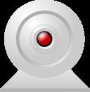 Webcam Hal