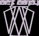 Logoforbpt20131shirt