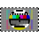Tv Testscreen