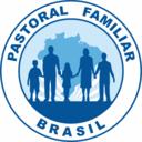 Pastoral Familiar Brasil