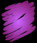 Purple Blend
