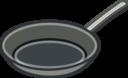 Tango Style Frying Pan