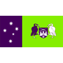 download Flag Of Australia Capital Territory clipart image with 45 hue color