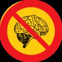 Thinking Forbidden