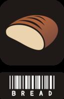 Bread Mateya 01