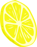 Lemon Variations