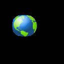 G8 Earth