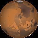 Mars Dan Gerhards 01