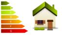 Energy Efficiency In The Home