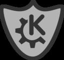 Ftksysguard