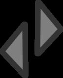 Ftfile Transfer Section