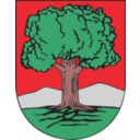 Walbrzych Coat Of Arms
