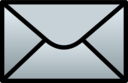 Schmitz Closed Envelope