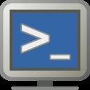 Icon Console