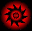 Funky Circle 2