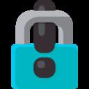Locked Exclamation Mark Padlock Clipart I2clipart Royalty Free Public Domain Clipart