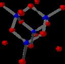 Threefivecrystal