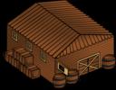 Rpg Map Symbols Warehouse