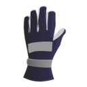 download Racing Gloves clipart image with 45 hue color