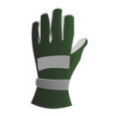 download Racing Gloves clipart image with 270 hue color