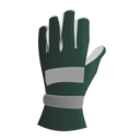 download Racing Gloves clipart image with 315 hue color