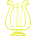Golden Lyre