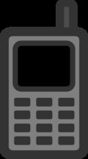 Ftyahoo Mobile
