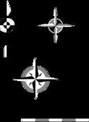 Compass 01