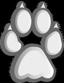 Footprint 3
