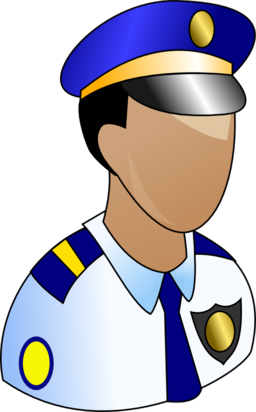 policeman clipart i2clipart royalty free public domain policeman clipart images policeman clip art free