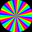 12 Color 120gon