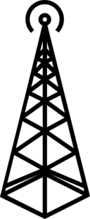 Antenna Square