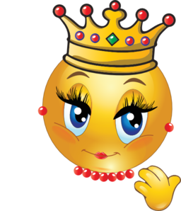 http://www.i2clipart.com/cliparts/9/9/1/0/clipart-queen-smiley-emoticon-256x256-9910.png