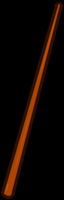 Presentation Stick