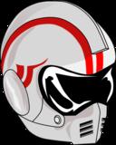 J9 Helmet
