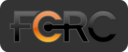 Fcrc Logo Text 4