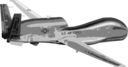Global Hawk Uav Drone
