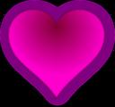 Rmx Heart