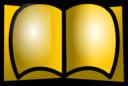 70a025