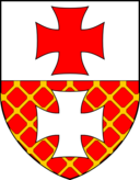 Elblag Coat Of Arms