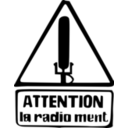 Attention La Radio Ment