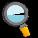 Netalloy Search