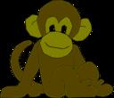Mono Colombiano