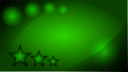 Green Abstract Wallpaper