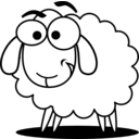 Eid Sheep
